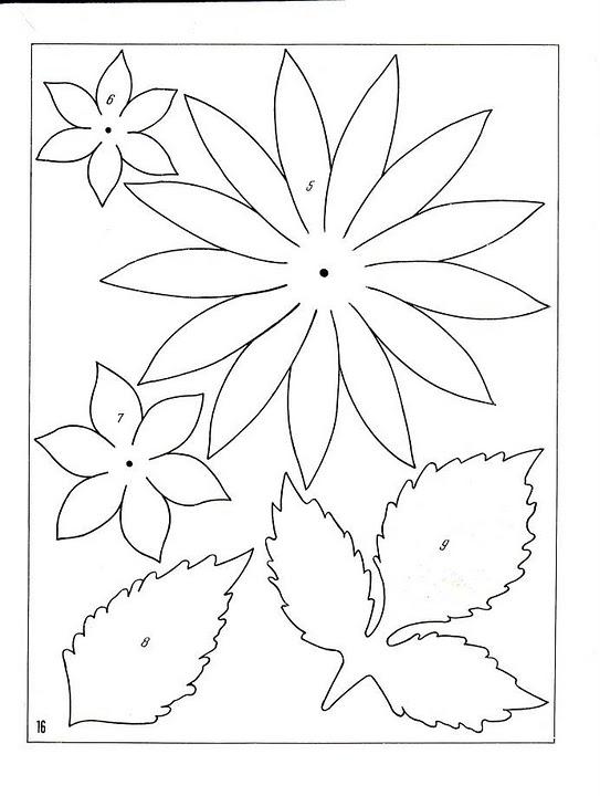 Картины из бумаги своими руками схемы шаблоны цветы