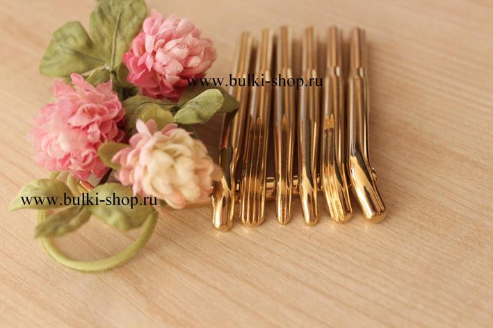 инструмент для цветов из шелка и кожи