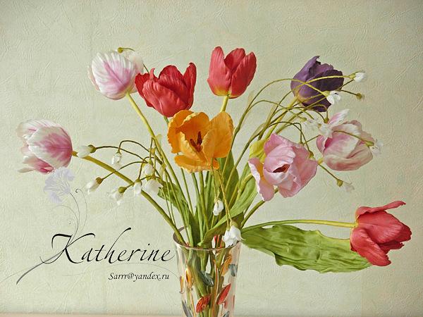 http://bulki-flower.ru/data/tulpani.jpg